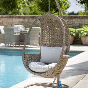 Hartman Heritage Hanging Chair